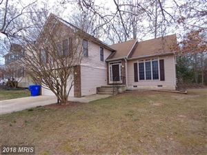 Featured picture for the property CH10192601