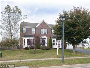 Photo of 130 CAPRICORN RD, WALKERSVILLE, MD 21793 (MLS # FR10042601)