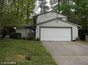Featured picture for the property FX9648601