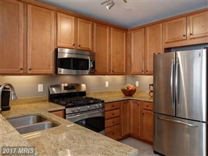 Photo of 42594 CARDINAL TRACE TER, ASHBURN, VA 20148 (MLS # LO10086601)