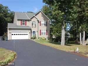 Photo of 42760 REMINGTON CT, HOLLYWOOD, MD 20636 (MLS # SM9955601)