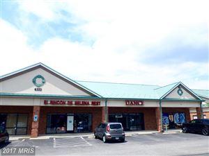 Photo of 6322 FIVE MILE CENTRE, FREDERICKSBURG, VA 22407 (MLS # SP10006601)