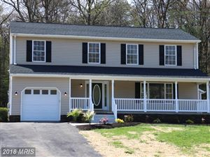 Featured picture for the property AA10200602