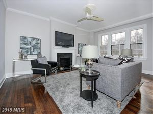 Featured picture for the property DC10156602