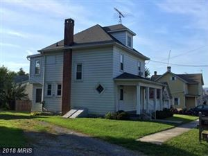 Featured picture for the property FL10115602