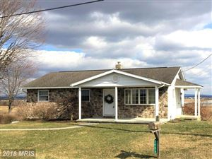 Featured picture for the property FL10181602
