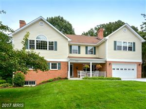 Photo of 6428 NOBLE DR, McLean, VA 22101 (MLS # FX10029602)