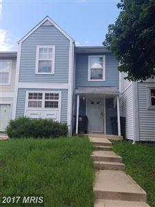 Photo of 7411 BENTREE RD, FORT WASHINGTON, MD 20744 (MLS # PG10007602)