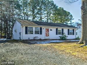 Featured picture for the property TA10138602
