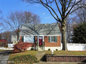 Featured picture for the property AA10156603