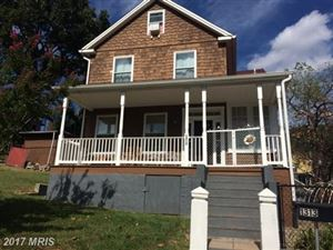 Featured picture for the property BA10070603