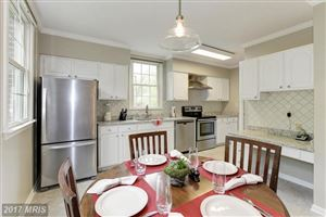 Featured picture for the property MC9924603