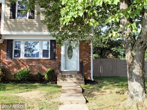 Featured picture for the property ST10085603
