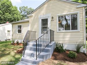 Featured picture for the property MC10005604