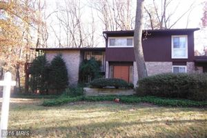 Featured picture for the property MC9805604