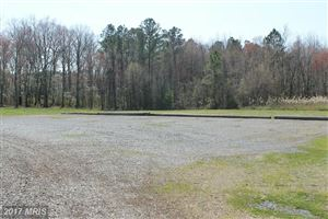 Photo of 5620 LANDING NECK RD, TRAPPE, MD 21673 (MLS # TA9881604)