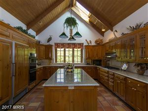 Tiny photo for 26631 NORTH POINT RD, EASTON, MD 21601 (MLS # TA9669605)