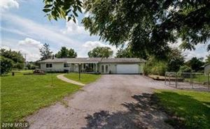 Featured picture for the property WA10131605