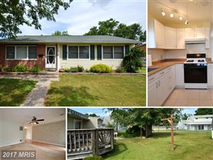 Featured picture for the property AA9995606