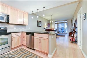 Photo of 888 QUINCY ST N #1005, ARLINGTON, VA 22203 (MLS # AR9564606)