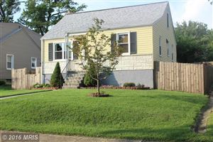 Featured picture for the property BA9749606