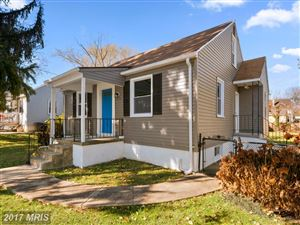 Featured picture for the property BC10105606