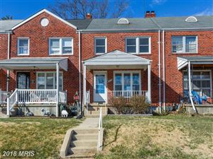 Featured picture for the property BC10184606