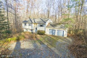 Photo of 8961 LIMERICK LN, OWINGS, MD 20736 (MLS # CA9928606)