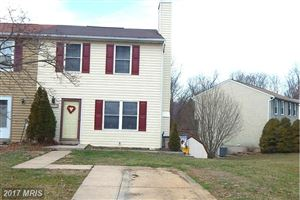 Featured picture for the property CR9863606