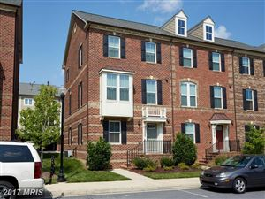 Photo of 3572 SPRIGG ST S, FREDERICK, MD 21704 (MLS # FR10043606)