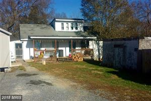 Featured picture for the property BE10151607