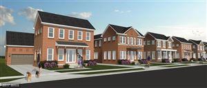 Photo of 9101 POWER HOUSE RD, LORTON, VA 22079 (MLS # FX9969607)