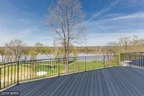 Featured picture for the property LO10216607