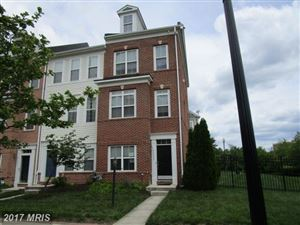 Photo of 5628 AUTH WAY, SUITLAND, MD 20746 (MLS # PG10002607)