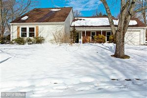Featured picture for the property AA9554608