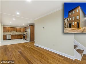 Featured picture for the property BA10138608