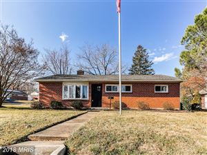 Featured picture for the property BC10163608