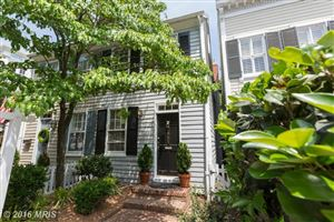 Featured picture for the property DC9665608