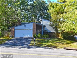 Featured picture for the property LO10084608