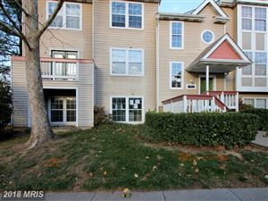 Featured picture for the property PG10108608