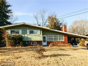 Featured picture for the property PG10135608