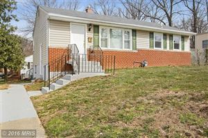 Featured picture for the property PG9568608