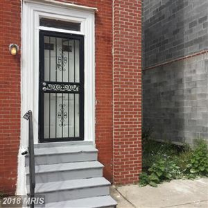 Featured picture for the property BA9993609