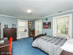 Tiny photo for 6306 BLENHEIM RD, BALTIMORE, MD 21212 (MLS # BC10098609)