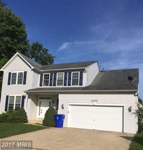 Photo of 11070 CITRUS PL, WALDORF, MD 20603 (MLS # CH10050609)