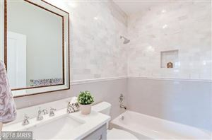 Featured picture for the property DC10217609