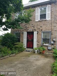 Featured picture for the property DC9895609
