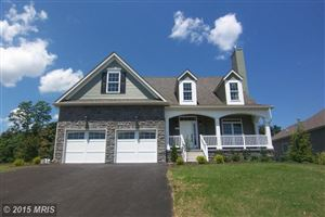 Featured picture for the property FV8624609