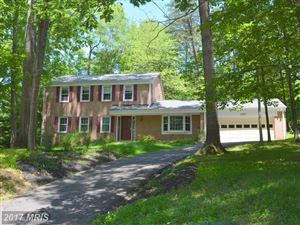 Photo of 2420 BRAMBLEBUSH CT, RESTON, VA 20191 (MLS # FX9959609)