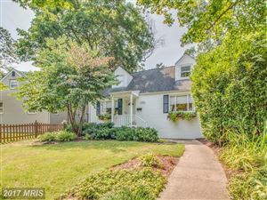 Featured picture for the property MC10006609